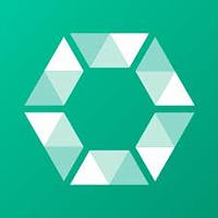 Cobinhood Vs HitBTC Kucoin Logo