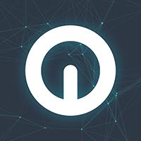 QuantaDEX Logo