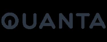 Visit QuantaDEX