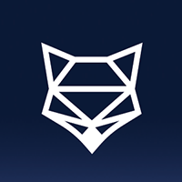 ShapeShift Logo