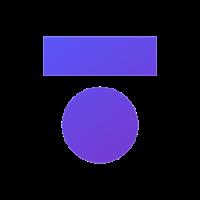 Token.Store Logo