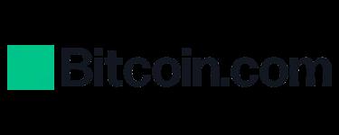 Visit Bitcoin.com