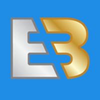 Eobot Logo