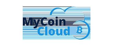 Visit MyCoinCloud