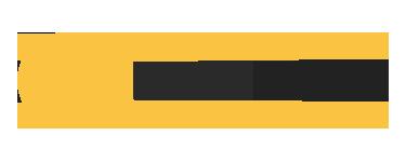 NiceHash Logo