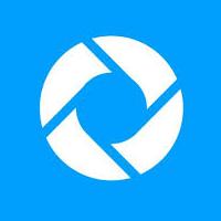 Suanlitou Logo