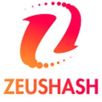 Zeushash Logo
