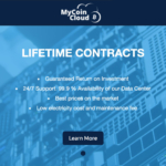 Pre-Order Bitcoin and Bitcoin Cash Contracts