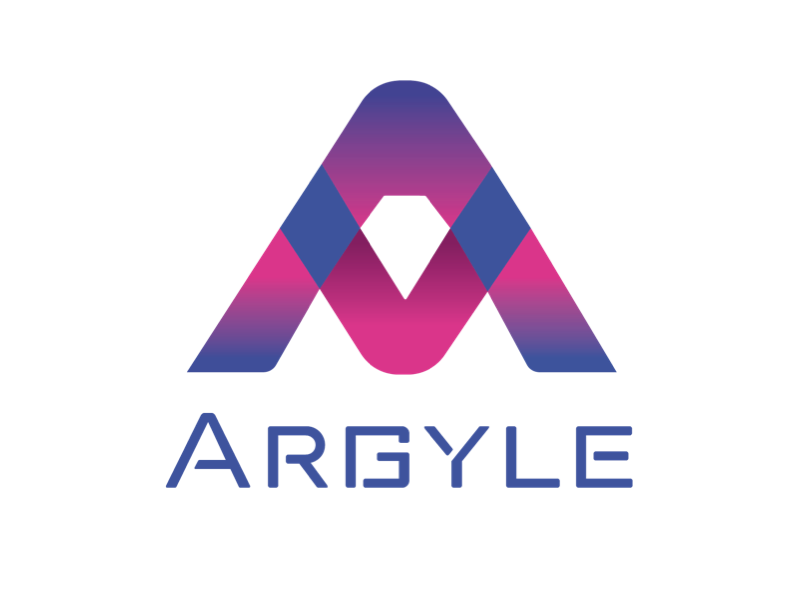 Argyle Coin Gets a Guarantee Bond, Introducing a New Class of ICO to Support Investors