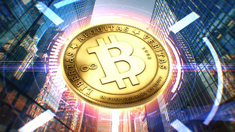 Cryptocurrency exchange website Buybitcoins rolls out new marketplace