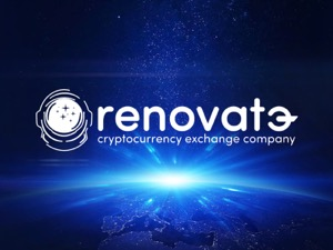 Invest & Trade Smarter With Renovato – the Next Generation Crypto Exchange