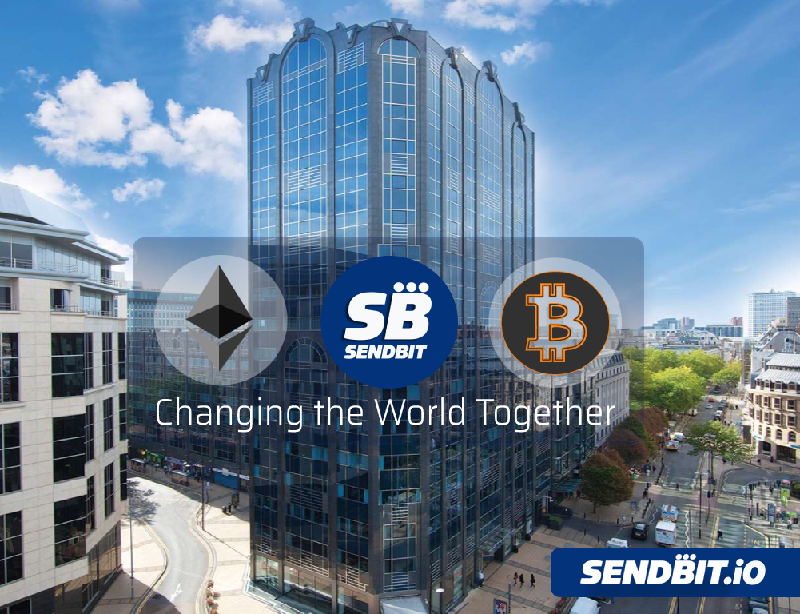 Find the Best Crypto Merchant Solutions and Wallets at Sendbit.io