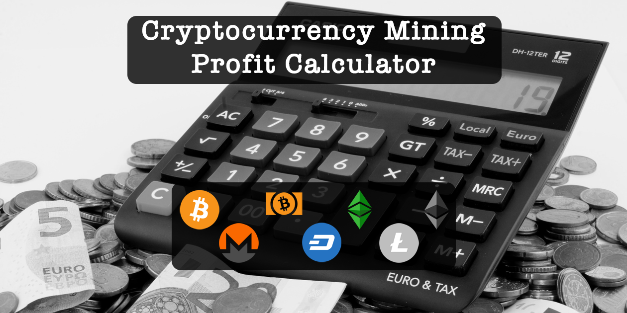 Premined crypto currency calculator football betting point spread explained that