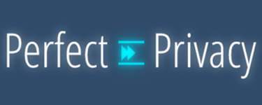 Perfect Privacy Logo