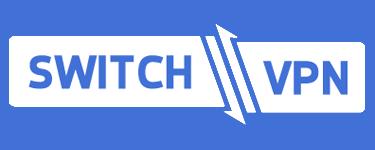SwitchVPN Logo
