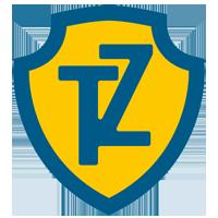 Trust Zone Logo