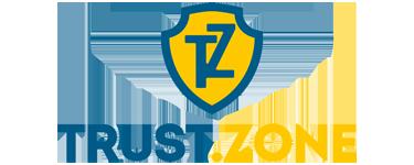 Visit Trust Zone