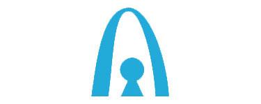 ArcBit Logo