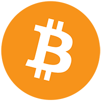 Bitcoin Core Logo